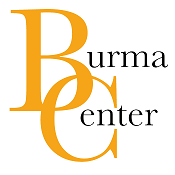 Click icon for other programs offered at the Burma Center