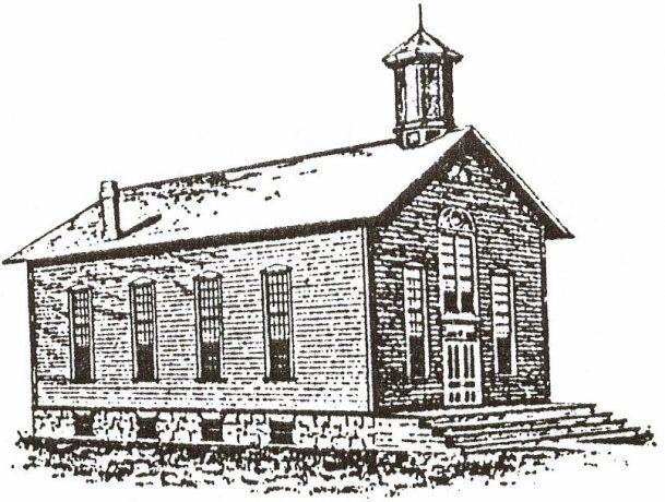 History of SDA Churches in Battle Creek : Battle Creek