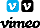 CLICK ICON FOR VIMEO VERSIONS